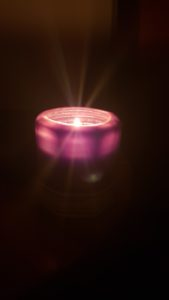 Lantern 2 pillar FAQ e1566916770366