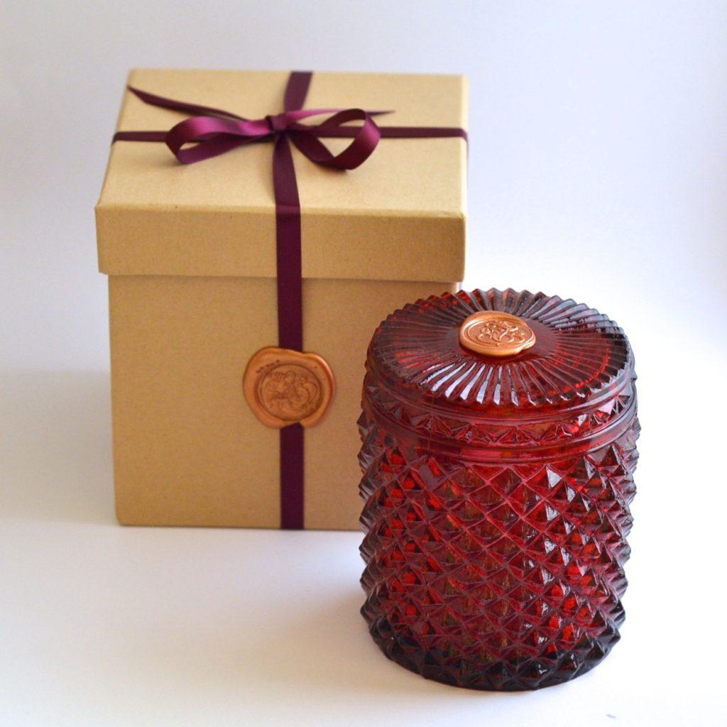 Ruby Jar 2