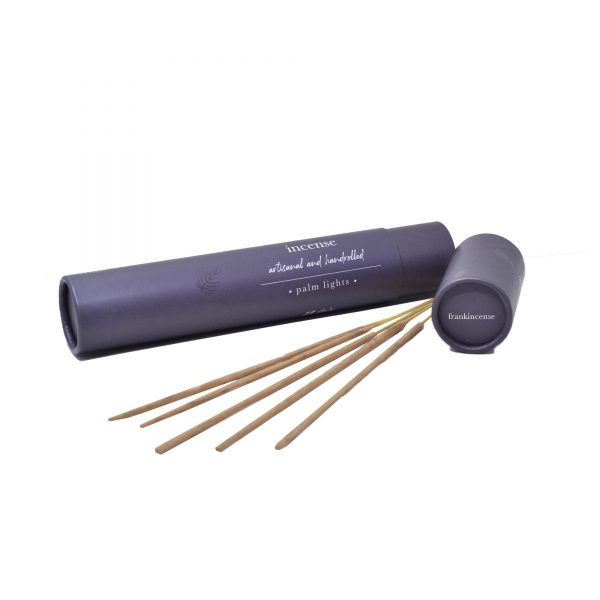 Frankincence Incense Sticks
