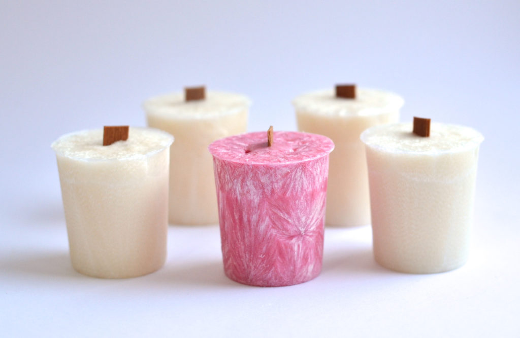 Votives main product catagory photo 1