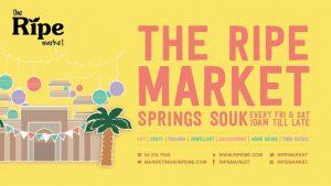 RIPE Market Spring Souk delete e1570009223509
